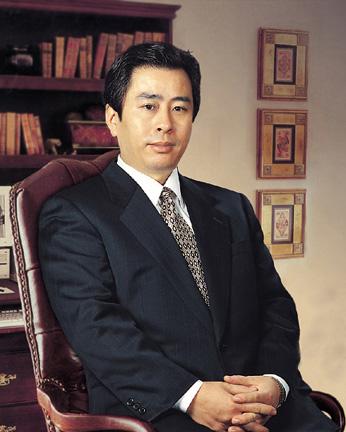天津新特印刷董事长孟三良